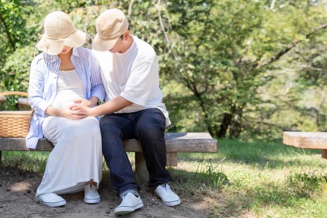 帝王切開での出産でも男は気を抜くな!2回目は備えたがいろいろ大変だった!